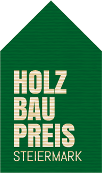 holzbaupreis_logo_200