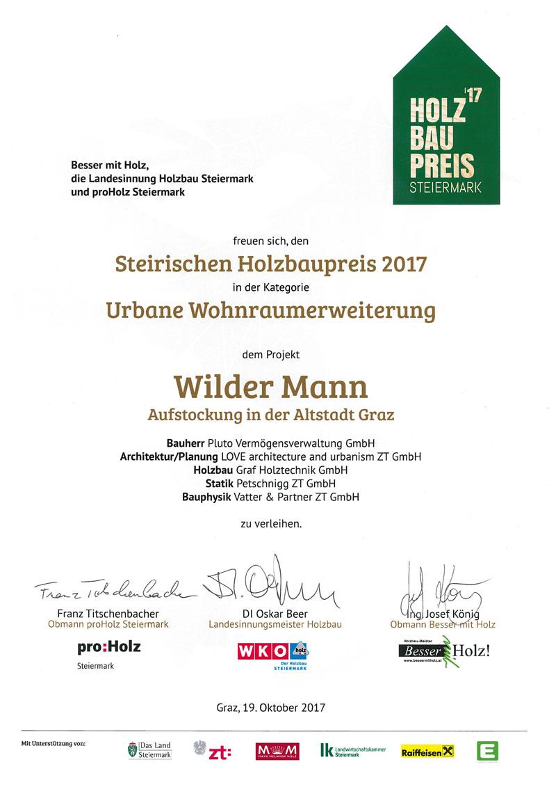 Holzbaupreis_Wilder_Mann_2017